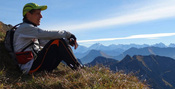 Accompagnateur en montagne, mode d'emploi